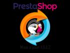 mise-a-jour-prestashop-1.6.1.2