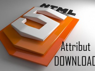 attribut html5